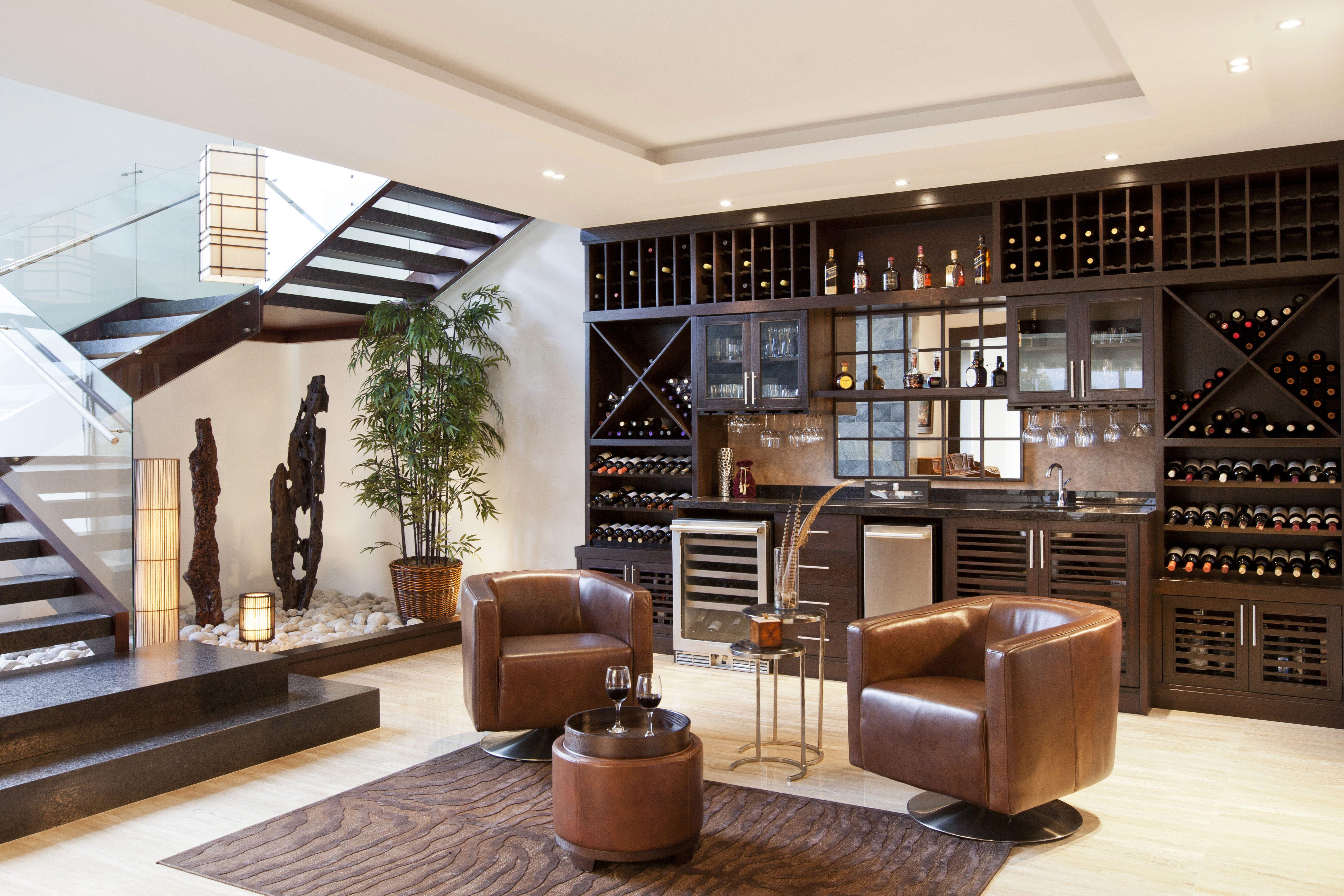 Residential Project By Adriana Hoyos Perezalaya Livingroom  # Muebles Adriana Hoyos Quito