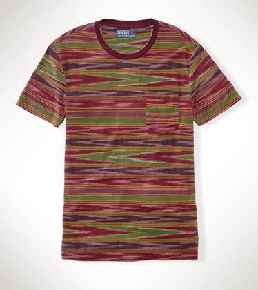 Henley Shirt Indonesia Sweden Ralph Lauren 4bdac 2904e 1JuTF35Klc
