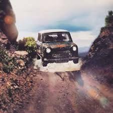 Mini Cooper Jump の画像検索結果