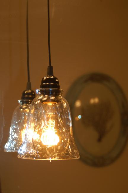 Diy Pendant Light Kit Quick Easy Lighting Projects Diy