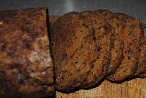 Hot pastrami….. | Two Vegan Boys Weblog