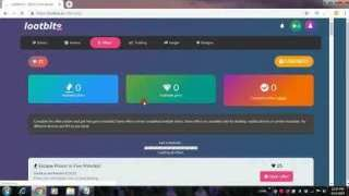 NEW FREE BITCOIN CLOUD MINING SITES 2019 WITHOUT INVESTMENT | Cloud