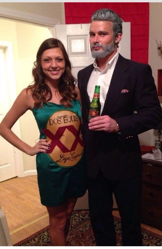 Pin by Carlina Arroyo on Halloween Pinterest Costumes, Halloween - best halloween costume ideas for couples