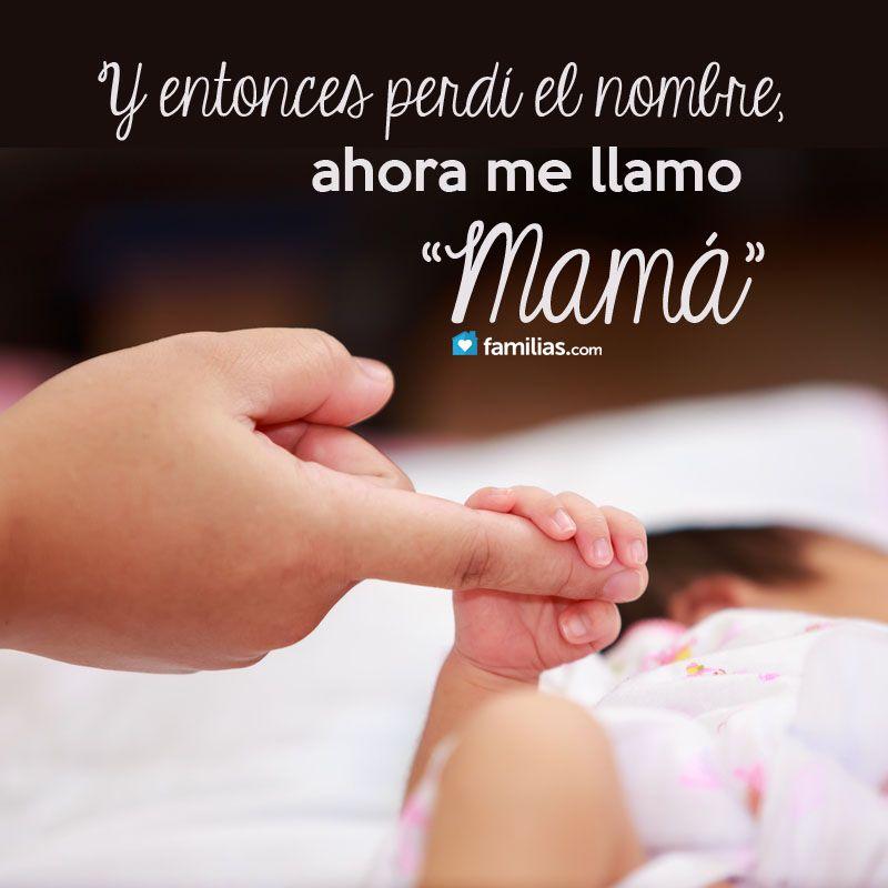 Desde Q Nacio Alejandro Mi Nombre Es Mamá El Mejor Nombre