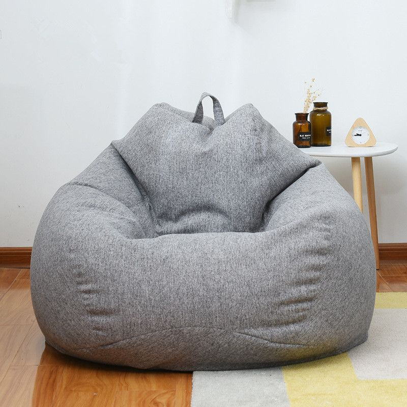 Of Italy In The World The Triumph Of The Beanbag Bean Bag Sofa