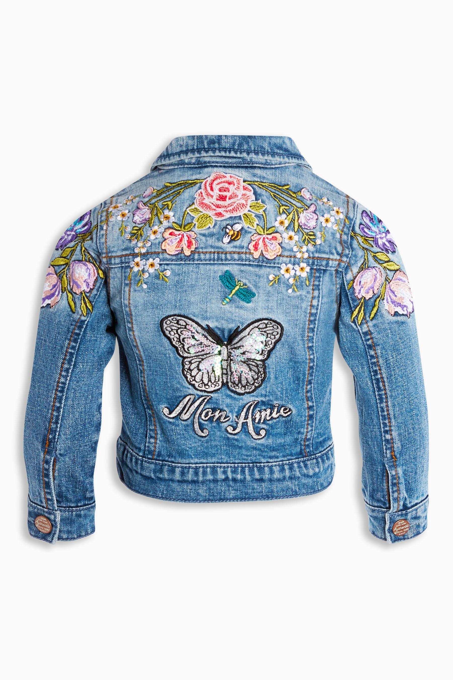 42++ Selling crafts online uk info