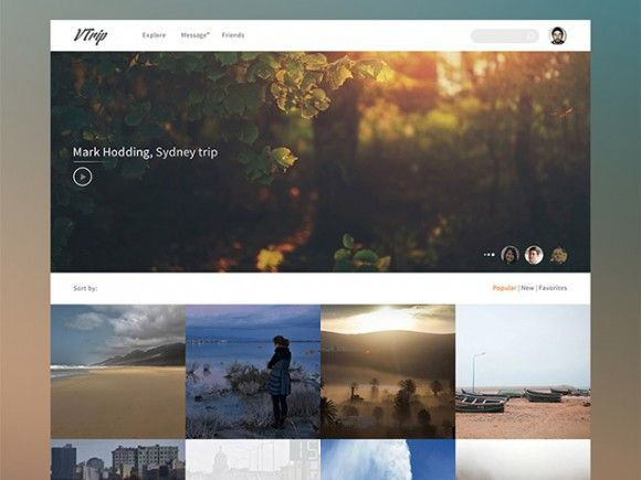 Travel video book - PSD template | Travel videos, Psd templates and ...