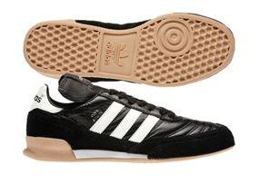 nova soccer indoor adidas chaussures N8mwn0
