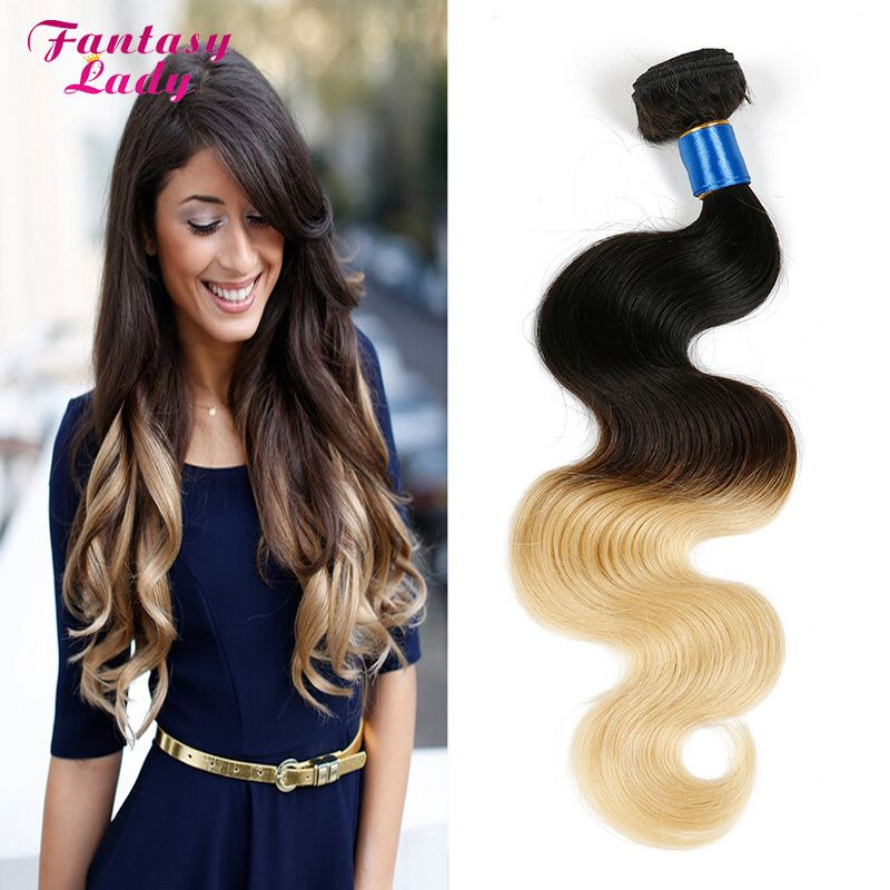 Cheap hair connector buy quality hair extension body wave cheap hair connector buy quality hair extension body wave directly from china wave hair suppliers pmusecretfo Gallery