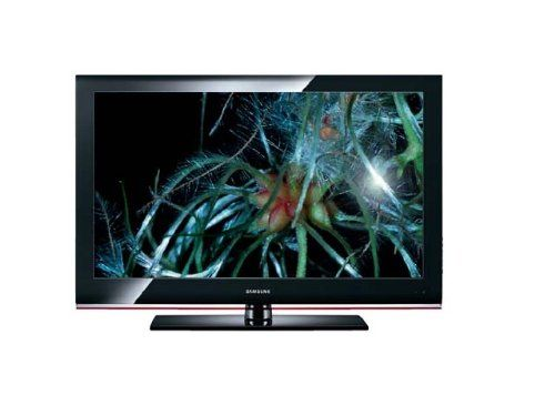 Samsung Le 40 B 530 101 6 Cm 40 Zoll 16 9 Full Hd Lcd Fernseher Mit Integriertem Dvb T C Digitaltuner 3xhdmi Computer Monitor Computer Electronic Products