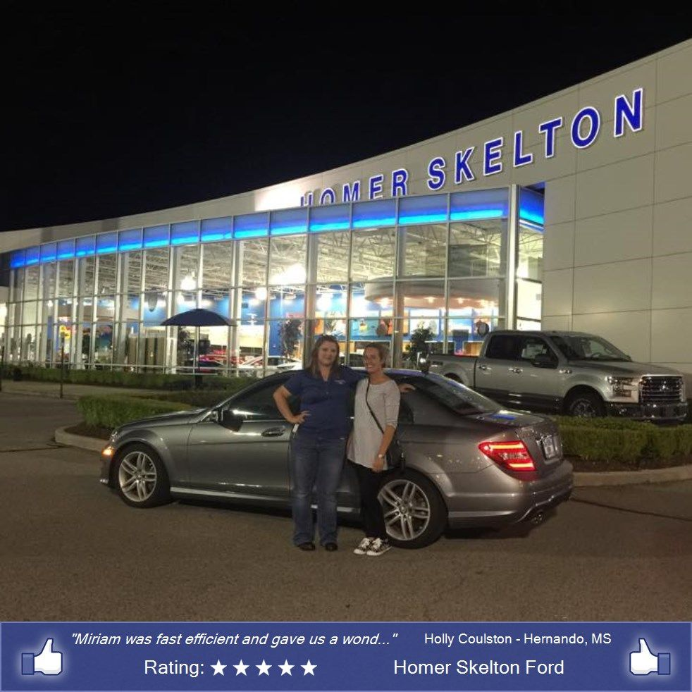 Torrance riddle reviews the 2012 buick lacrosse he purchased from homer skelton ford in olive branch ms homer skelton ford pinterest buick lacrosse
