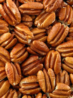 Why To Go Nuts For Nuts Nutrition And Health Benefits Everyday Health Healthy Filling Snacks Healthy Snacks Healthy Snacks Recipes