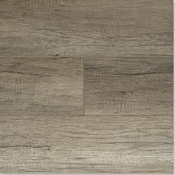 order lamton laminate european peaks collection olympus oak delivered right to your door