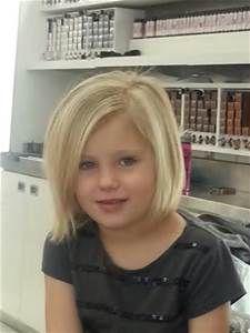 bob haircut for tween and kid girls  yahoo image search
