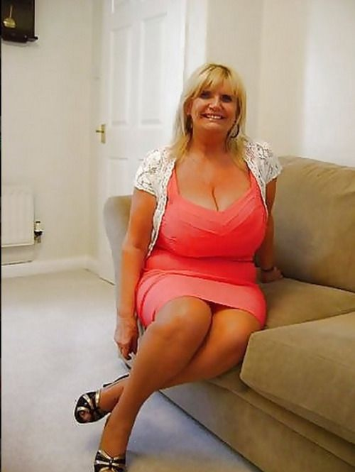coalville cougars dating site Date a cougar on the largest cougar dating site  you will periodically receive emails from cougar life or its affiliated entities only informing you of members.
