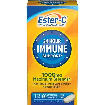 photograph regarding Ester C Coupons Printable titled Ester-C The Far better Vitamin C: Vitamin C 1000 mg Vitamin