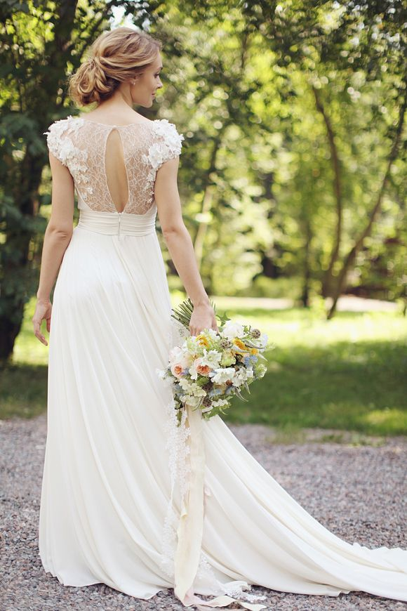 este es mi vestido   boda   pinterest   boda, vestidos de novia y