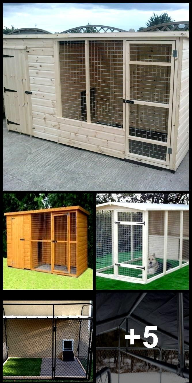 New Pictures Hottest Screen New Snap Shots Image result for outside dog kennel i... ,  #Dog #dogkennelboarding #Hottest #Image #Kennel #Pictures #result #Screen #Shots #Snap