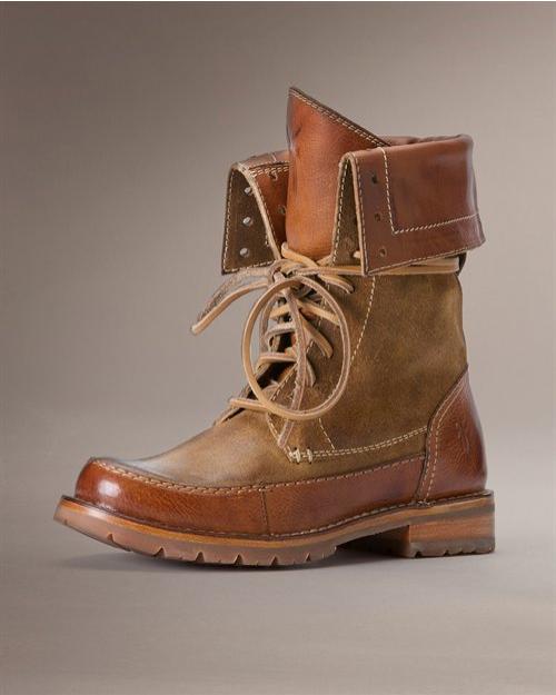 d072e93bda3 Frye Owen Boot So Rad Love them Mine are so comfortable - Functional ...