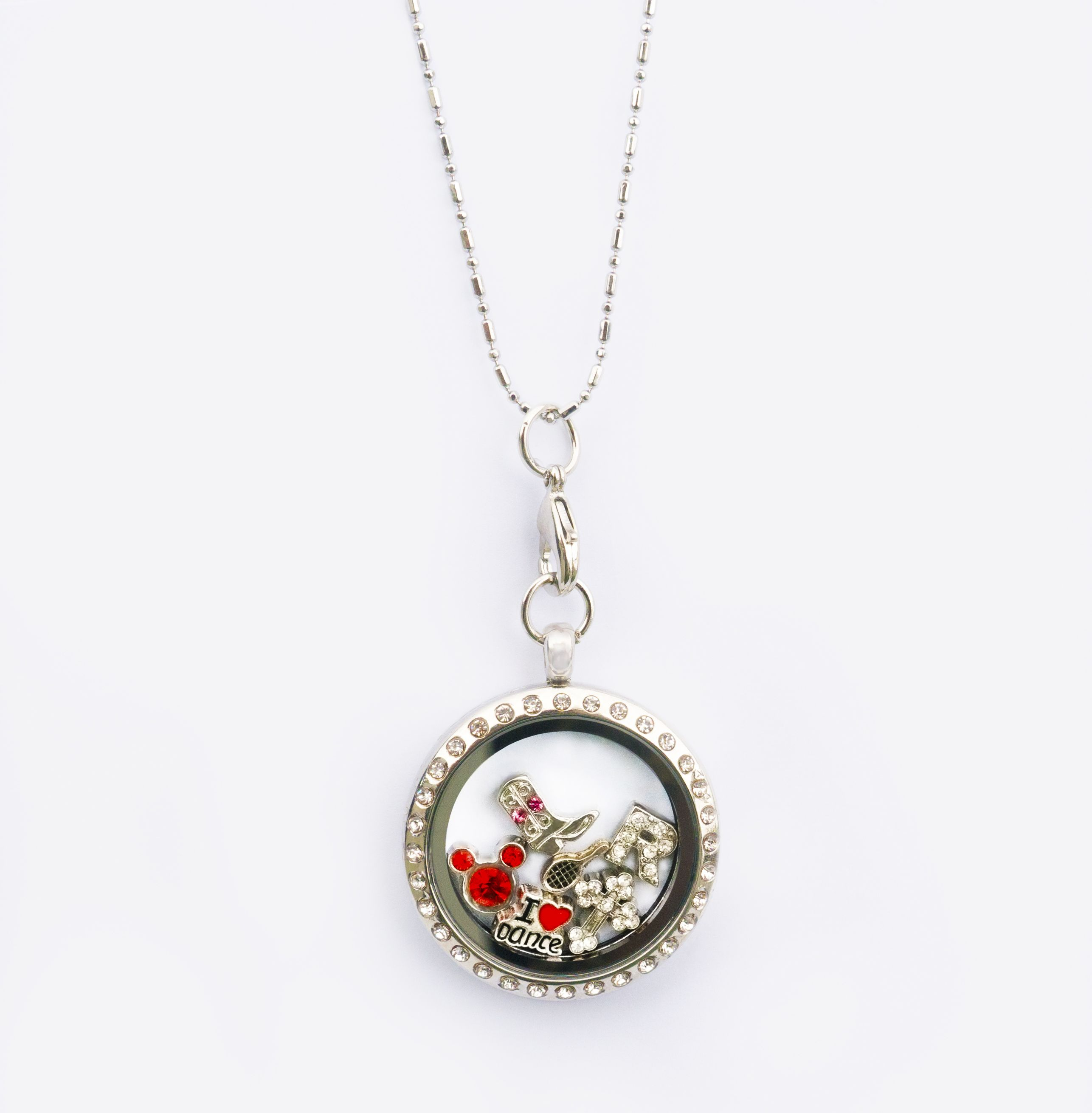 design lockets gram bracelet buy in price necklace with charm round gold detail floating product for grams designs