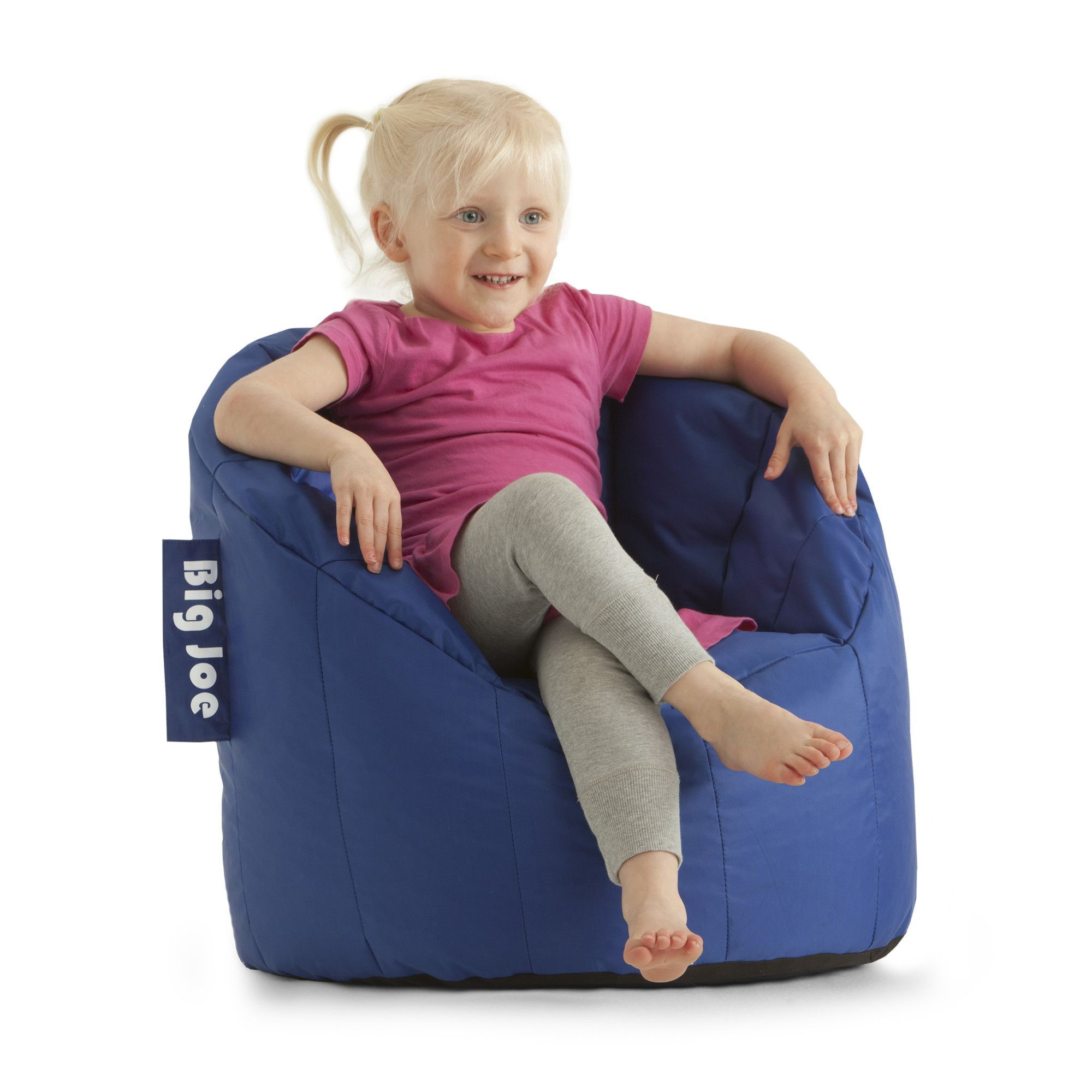 Merveilleux Big Joe Kids Bean Bag Lounger