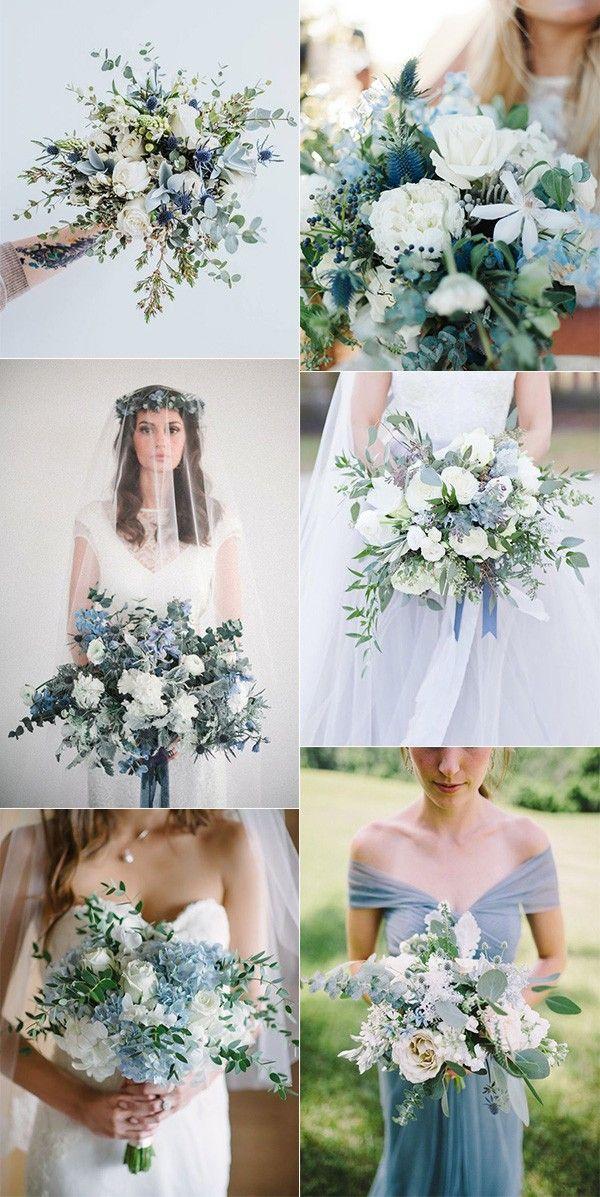 Photo of Las 37 ideas de boda más bonitas de tonos azules para las tendencias de 2019 – Oh, el mejor día de mi vida