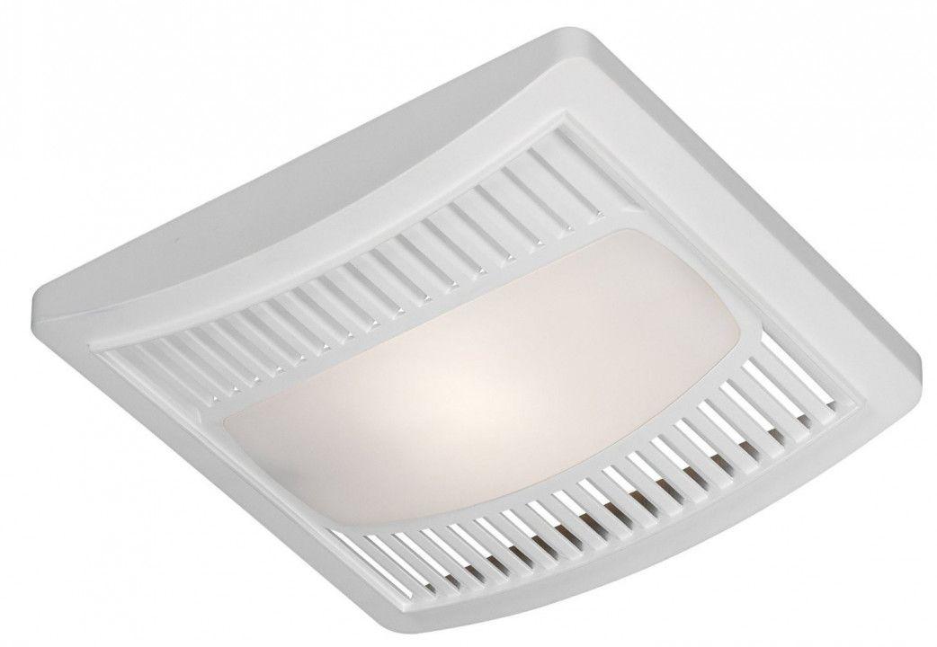 55 Light Fan For Bathroom Ceiling Best Paint For Furniture
