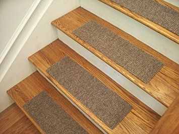 Image Result For Style Of Carpeted Stairs Carpet Stairs Carpet Stair Treads Stair Treads