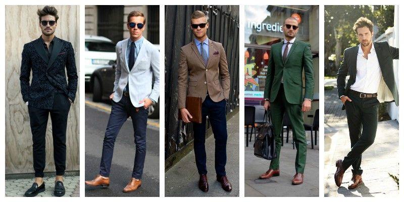 How To Wear Semi Formal Attire For Men Semi Formal Attire Formal Attire For Men Mens Casual Wedding Attire