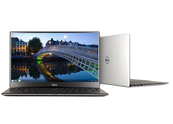 Microsoft Price Hike On Xps 13 Up 100 Now 999 Dell Xps 13 New Macbook Air Microsoft