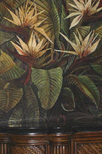 Untitled Album - Abu JuJu Marwenthner - Picasa Web Albums