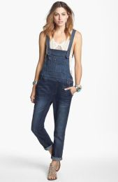 Available @ TrendTrunk.com Free People Other. By Free People. Only $183.00!