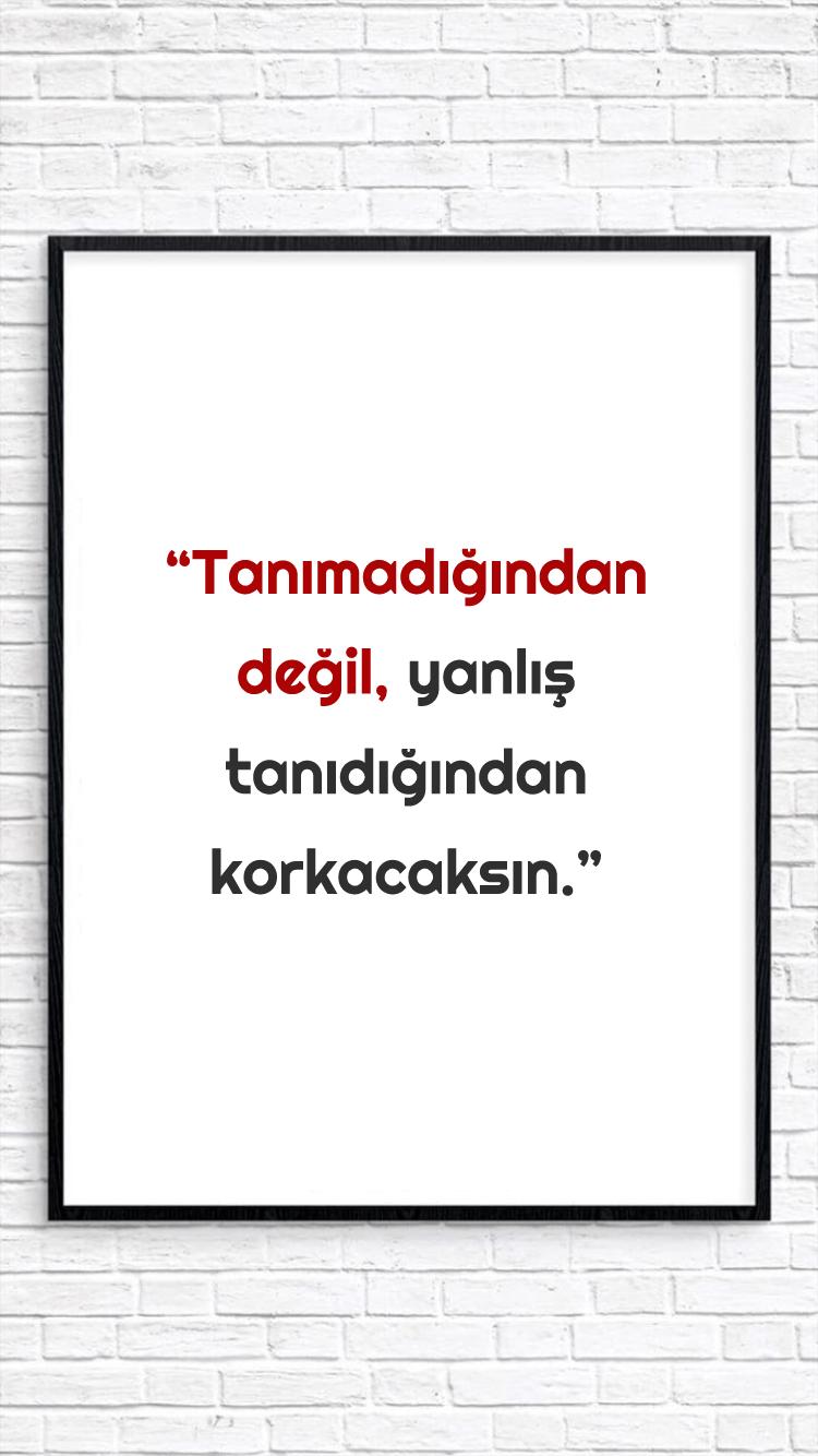 Pin By Agdamli Qiz On Soxucu Sozlər Cool Words Words Galaxy Wallpaper
