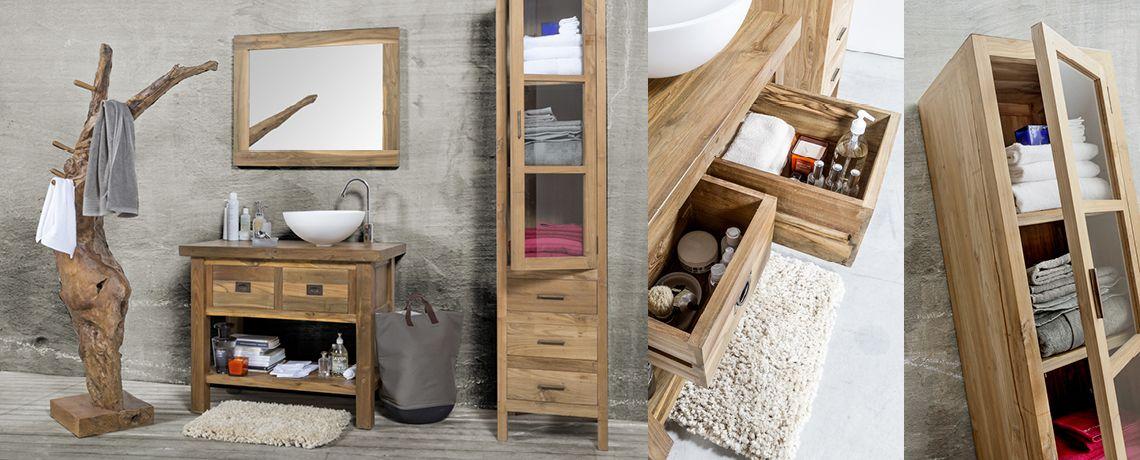 Portfolio mobili legno - Cipì - design ed accessori per la stanza da Bagno http://www.sirtweb.it/?p=2781
