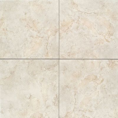 modern tile floor texture. Brancacci X Ceramic Field Tile In Aria Ivory Modern Floor Texture R