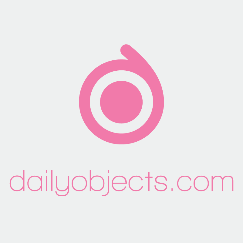 #TheEconomicTimes, Global art and tech share stage at the Indian startup #DailyObjects  - http://goo.gl/Yy4Vwc