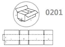 Resultado De Imagen Para Cajas De Carton Dibujo Diseno De Caja Caja De Carton Cajas