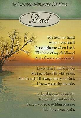 Drf Dad I Miss You Beyond Words I Cant Believe In A Few Months You Will Have Been Gone For 7 Years Enjoy Your Grand Baby Jordan And J Ng Around