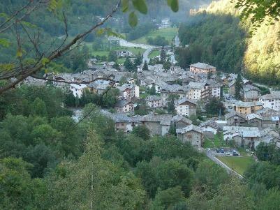 #gaby #mammutrail #valledaosta #valledellys