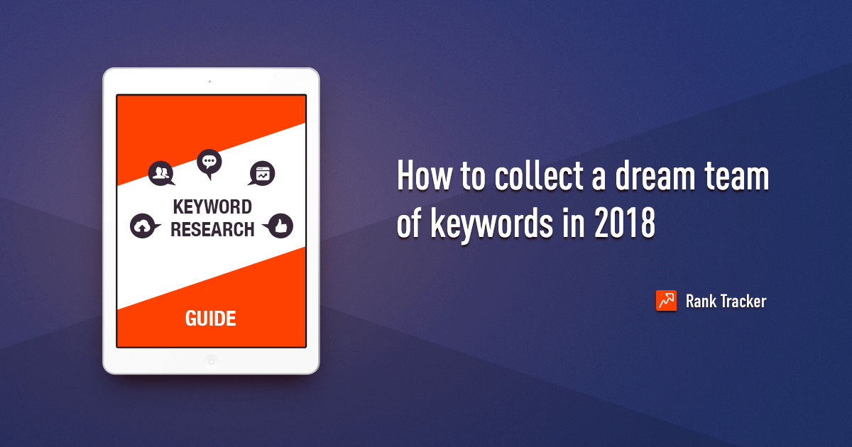 Want To Become A Keyword Research Pro Check Out Our Latest Guide On How To Form The Most Free Online Business Tools Business Tools Inbound Marketing