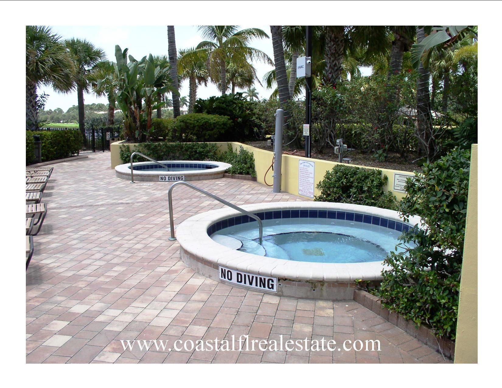 63536a1ddf3a06eeb05889bb3b65651b - Homes For Rent Evergrene Palm Beach Gardens