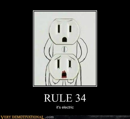 rule 34 pictures