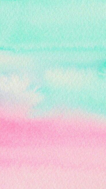 Explore Pastel Iphone Wallpaper And More