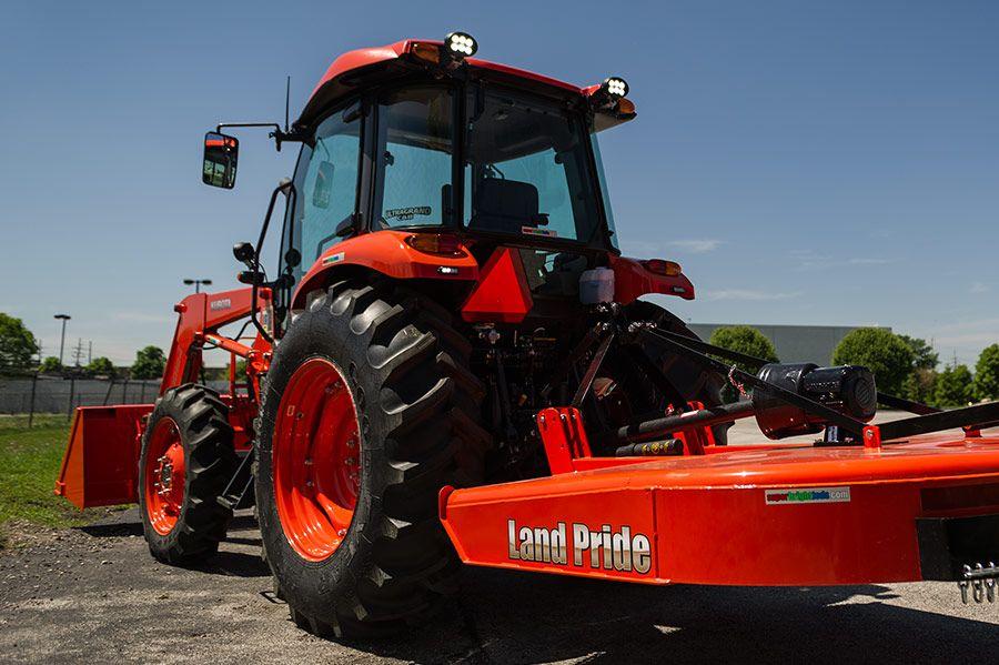 Agricultural Equipment Led Lighting Super Bright Leds Led Trailer Lights Led Lights Truck And Trailer