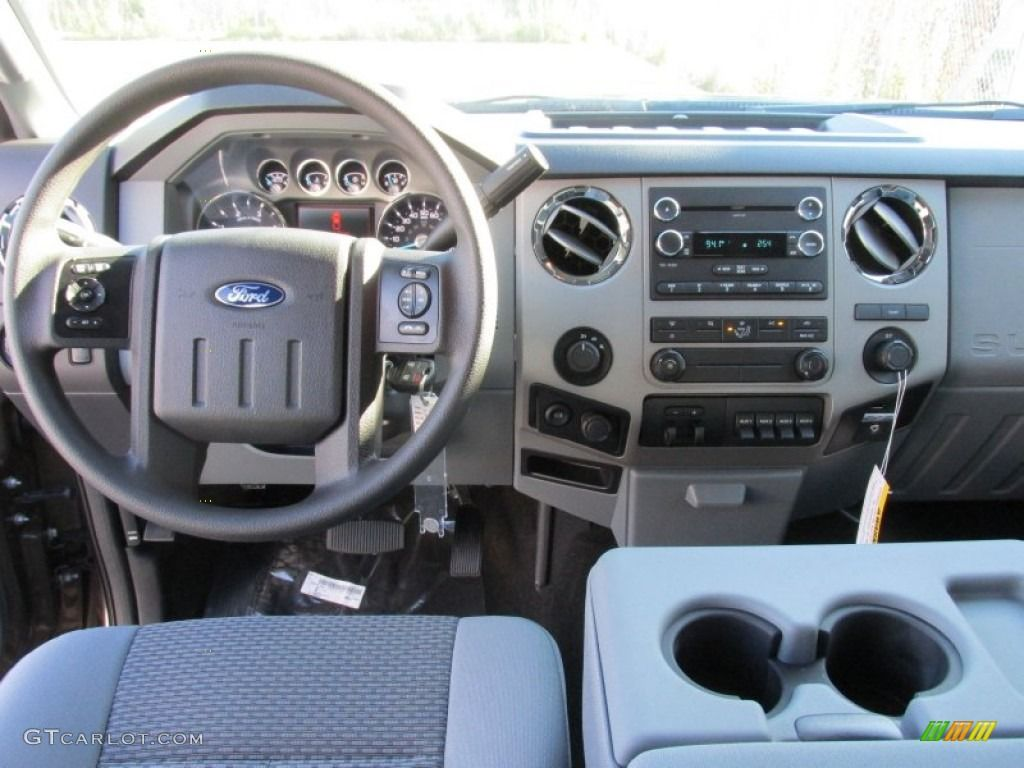 Pin by Kingofkings413 on Ford Truck Interior Truck