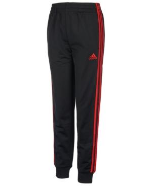 adidas sweatpants big 5