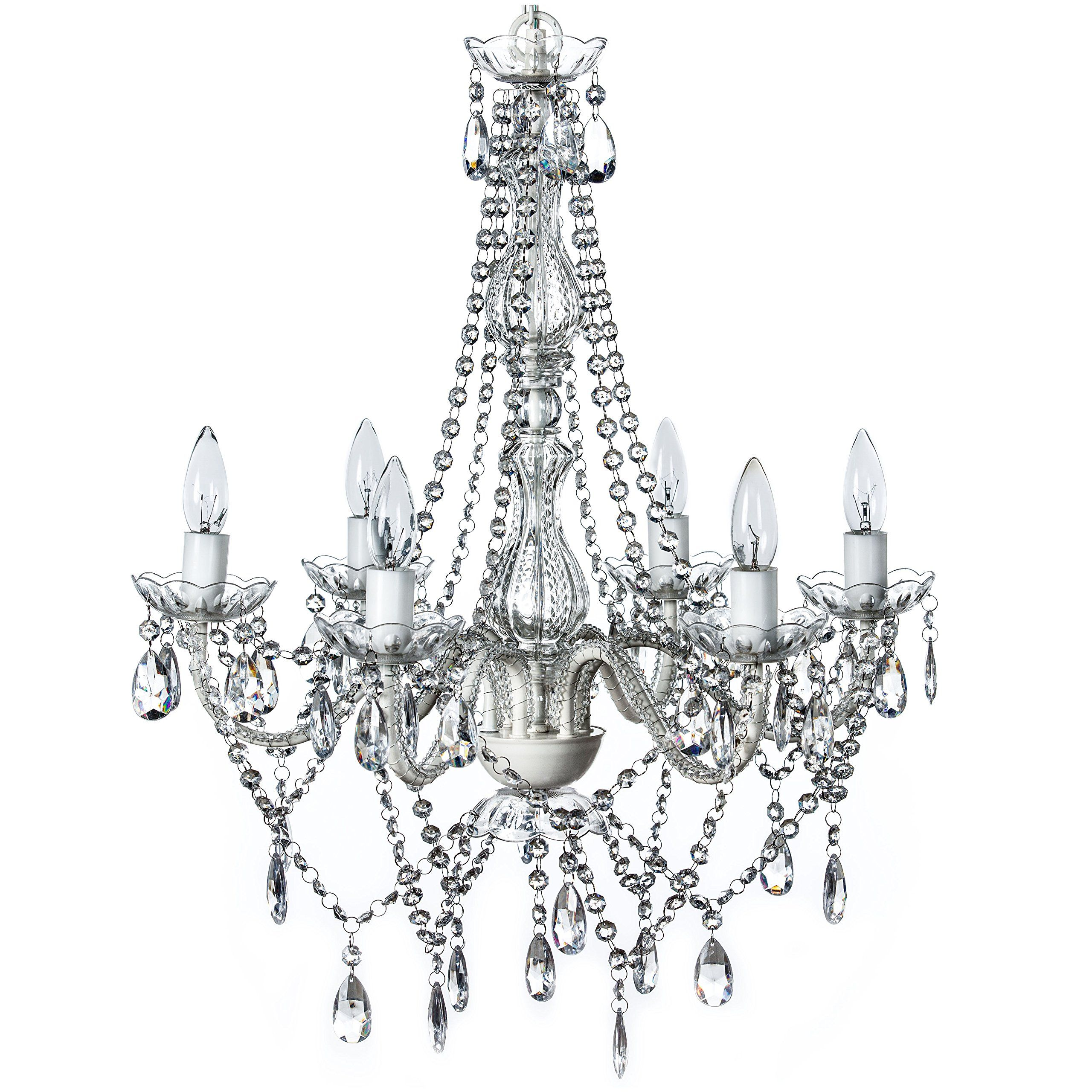 Chandelier Wedding Tent In 2020 Traditional Chandelier Candle Styling Chandelier For Sale
