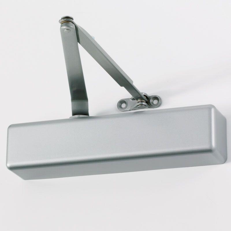 Install Lcn And Pdq Commercial Heavy Duty Door Closer Door Control