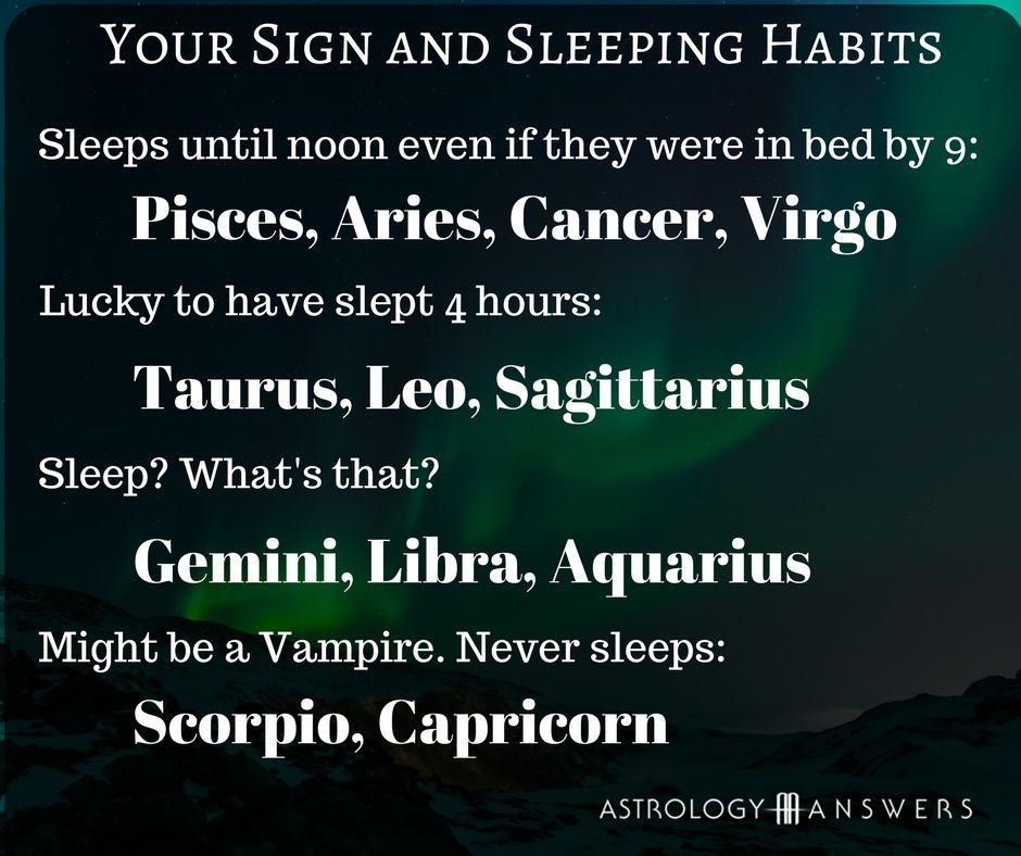 Scorpio and taurus horoscope today