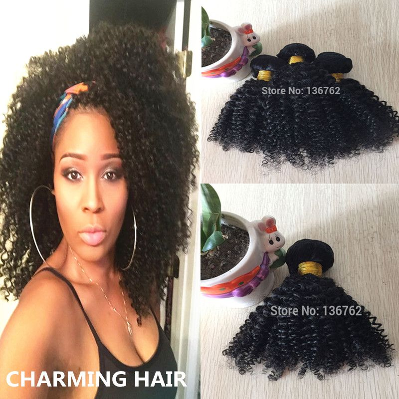 Httpaliexpressstore136762 for sale human hair httpaliexpressstore136762 for sale pmusecretfo Image collections